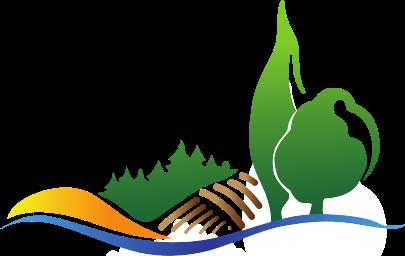 logo EPLEFPA Chervé Noirétable